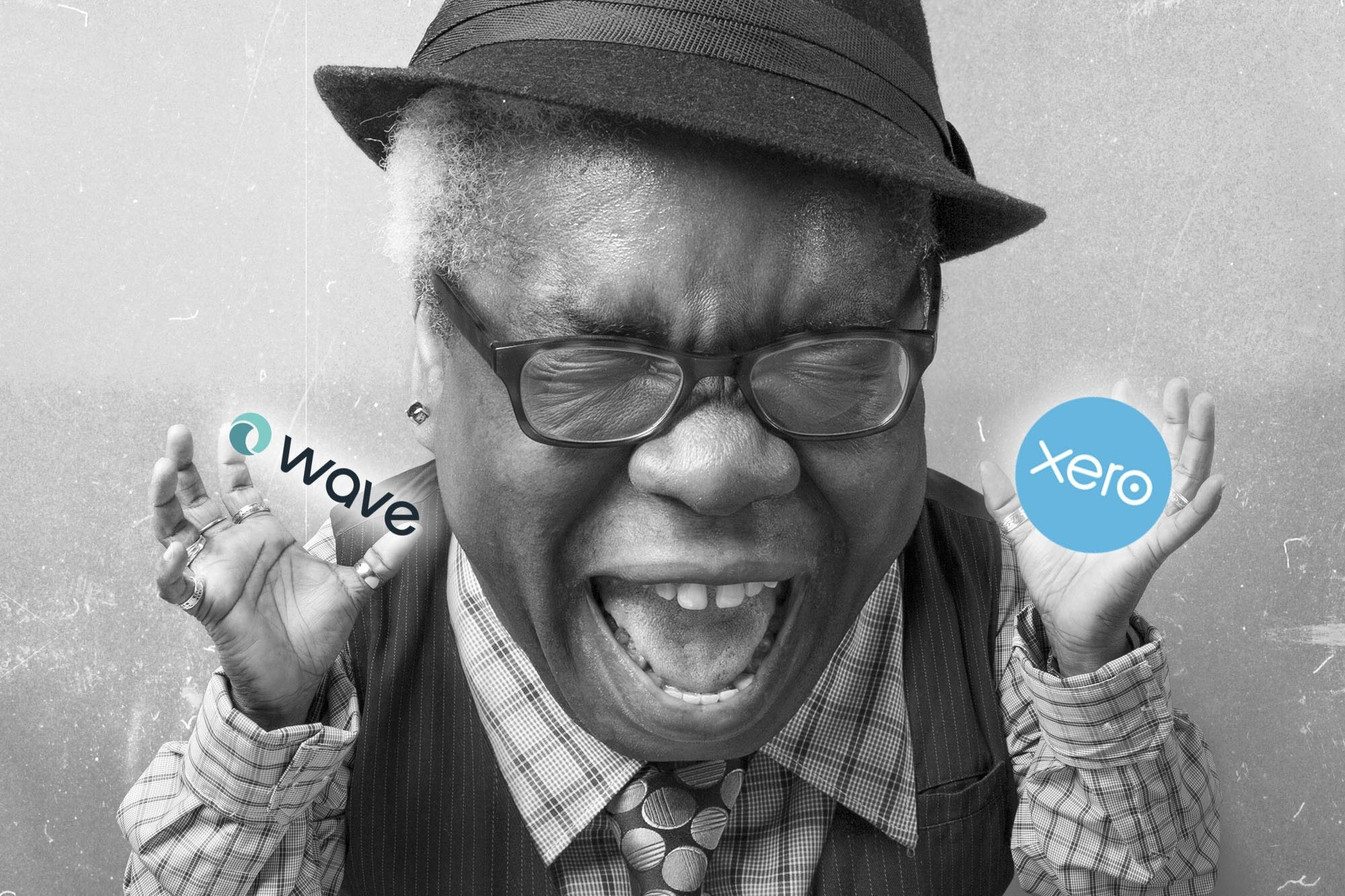 21 Reasons our Software Company Switched from Wave Accounting to Xero